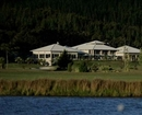 Lake Resort Pauanui