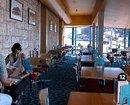 Ozone Seafront Hotel Kangaroo Island
