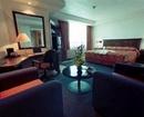 Holiday Inn Mexico City-East