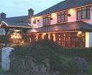 Wards Hotel & Pub Galway