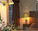 Connemara Gateway Hotel