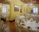Palacio de la Vega Hotel Dicastillo