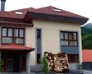 Santa Cristina de Lena Hotel Pola de Lena