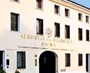 Albergo Residence Roma Hotel Camposampiero