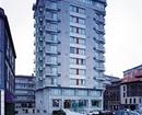 Celuisma Marsol Hotel Candas