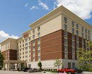 Drury Inn Suite IndianapolisNE