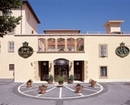Villa Vecchia Hotel Frascati