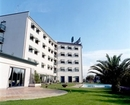 Best Western Park Hotel Rome