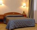 Roma Domus Hotel Ponzano Romano