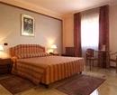 Palace 2000 Hotel Pomezia