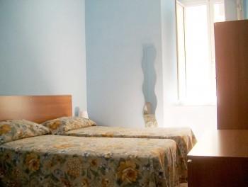limpido in vista bellissimo aspetto piuttosto fico B&B Cappellini Rome, Hotel Italy. Limited Time Offer!