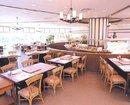 Daiwa Royal Zanpamisaki Hotel Okinawa