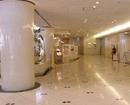 Washington Hotel Nahashi Okinawa