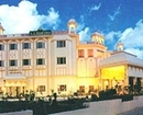 K K Royal Days Jaipur