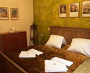 Hotel forRest