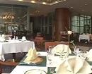 Inter Burgo Hotel Daegu