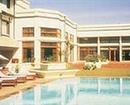 Taj Residency Ummed Ahmedabad