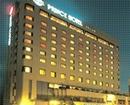 Prince Hotel Daegu