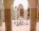 Hanane Club Hotel Ouarzazate