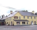 Mountain Inn Sligo