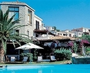 Domina Home Palumbalza Hotel Porto Rotondo