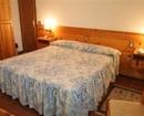 Del Lago Hotel Cavriglia