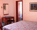 Rio Sul Mare Hotel Elba Island