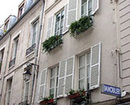 Parisian Home 202089