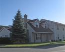 Ranchland Motel Kamloops