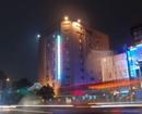 Hondo Hotel Taipei