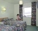 Dunollie Hotel Isle of Skye