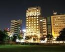 San Want Taipei Residences