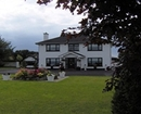 Roadside B&B Galway County