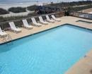 Econo Lodge Myrtle Beach