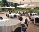 Castel Del Monte Park Hotel Andria