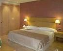 Reston Valdemoro Hotel