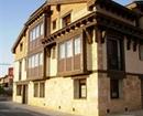 El Cason de los Poemas Hotel Grajera