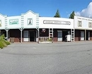 Village Inn Hotel Te Anau (The)