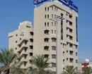 Ritz Sharq Hotel Kuwait