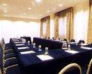 Alexandre Hotel Beirut