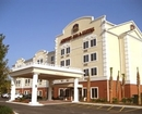 Best Western Airport Inn & Suites North Charleston