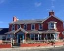 Stella Maris Hotel Clare County