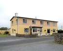 Clonmore Lodge Clare County