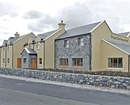 Tir gan Ean House Hotel Clare County
