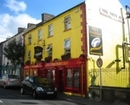 Toby Jug Hotel Waterford