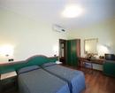 Amiternum Hotel L'Aquila