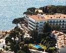 Bellevue Hotel Sant Feliu De Guixolls