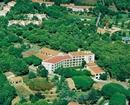 Bonaigua Hotel Begur
