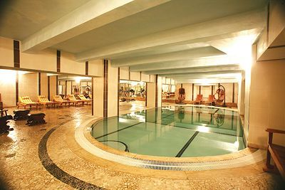 Legacy Ottoman Hotel Istanbul Hotel Turkey Limited Time Offer