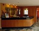 Picasso Hotel Torroella de Montgri